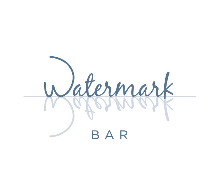 photo logo watermark gratuit